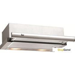 Кухонная вытяжка TEKA TL 6310 (нержавеющая сталь) [40474250]